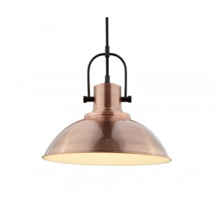 700243 zavesne svitidlo anticka mosaz lighting collection