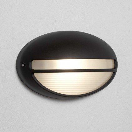 5544BK venkovni svetlo na stenu IP44 obchod svitidla pikomal searchlight