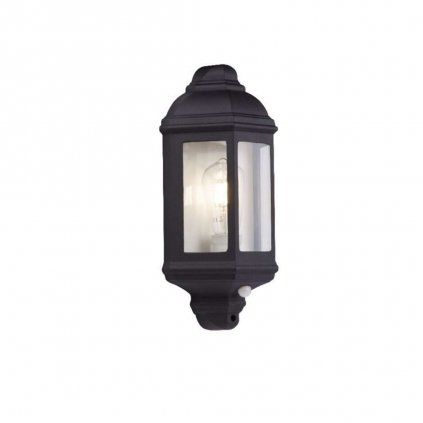 280BK pir venkovni svetlo na stenu IP44 obchod svitidla pikomal searchlight