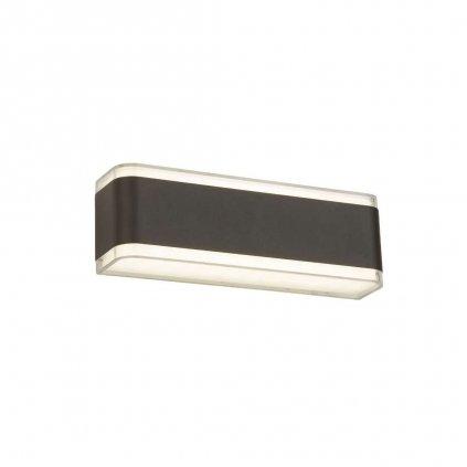 3671GY LED Outdoor svítidlo na stěnu obchod svitidla pikomal
