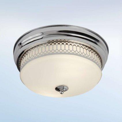 4132 2cc stropni světlo IP44 obchod svitidla pikomal searchlight
