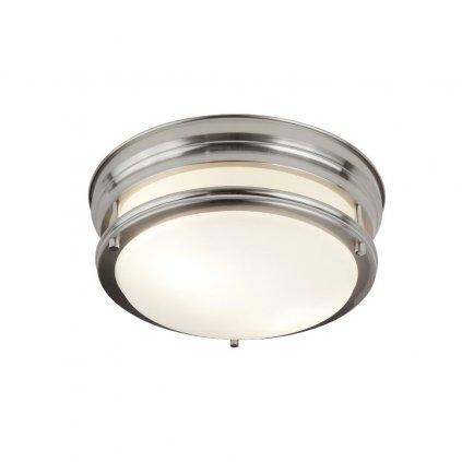 6142 2SS searchlight stříbrná svitidla do koupelny stropni ip44 obchod svitidla pikomal