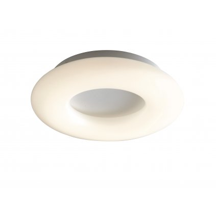 LED MYLION PL46