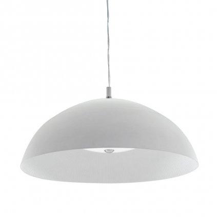 LED DOLOMITE S45