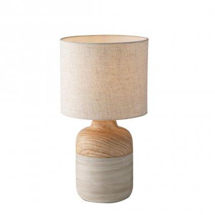 I WOODY M (1080x1080) obchod svitidla pikomal stolni lampa prirodni barvy