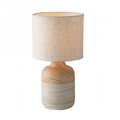 I WOODY XL (1080x1080) obchod svitidla pikomal stolni lampa prirodni barvy
