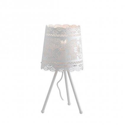 I CLUNY L20 stolní lampa obchod svitidla pikomal