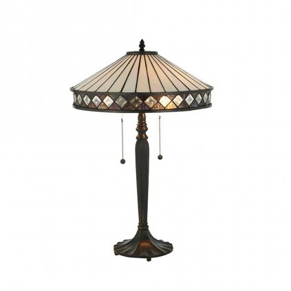 70935 stolní lampa styl tiffany fargo obchod svitidla pikomal interiors1900