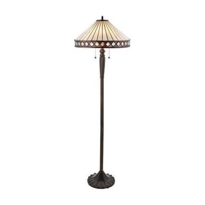 70936 stojací lampa styl tiffany fargo obchod svitidla pikomal interiors1900