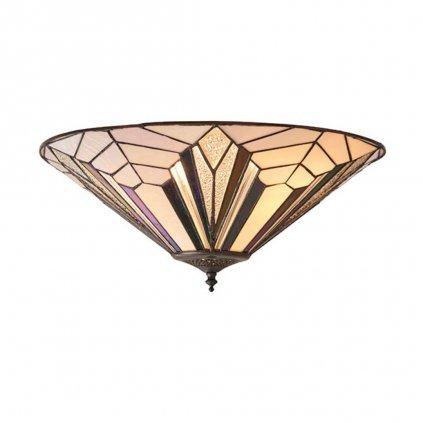 63935 stropní svítidlo tiffany obchod svitidla pikomal interiors1900