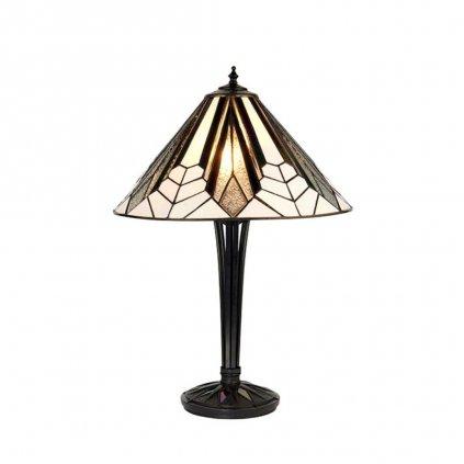 63939 stolní lampa tiffany obchod svitidla pikomal interiors1900