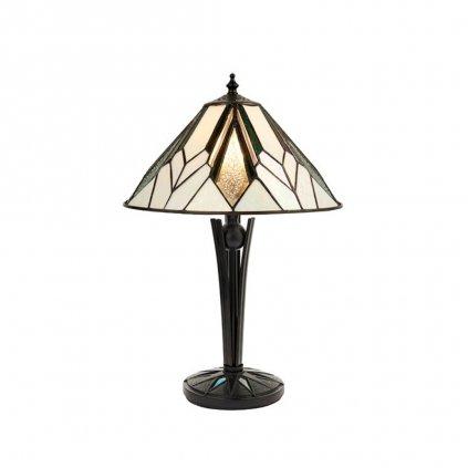 70365 stolní lampa styl tiffany art deco obchod svitidla pikomal interiors1900 astoria
