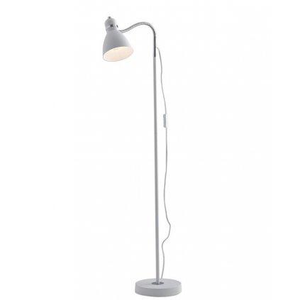8031440363624 stojací lampa PEOPLE BIANCO