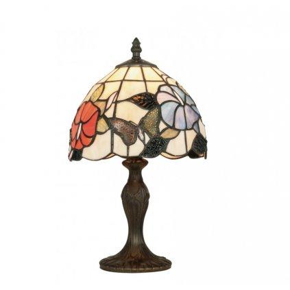 8031440352222 stolní lampa NINFA 1xE14