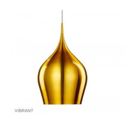6461 26GO VIBRANT žluty searchlight www pikomal cz