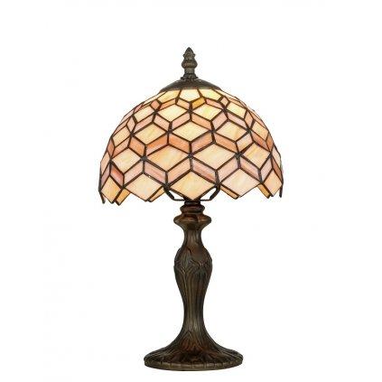 8031440352253 stolní lampička LIBERTY