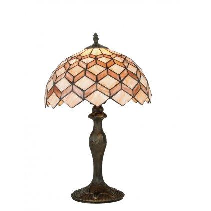 8031440352260 LIBERTY stolní vysoká lampa