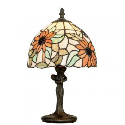 8031440352161 DAFNE stolní lampička