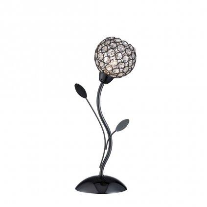 EU4571BC stolní lampa obchod svitidla pikomal searchlight