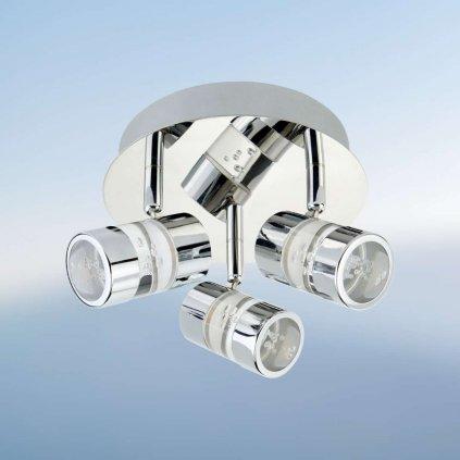 4413cc stropní led světlo obchod svitidla pikomal searchlight