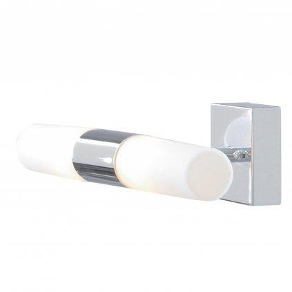 1609CC LED
