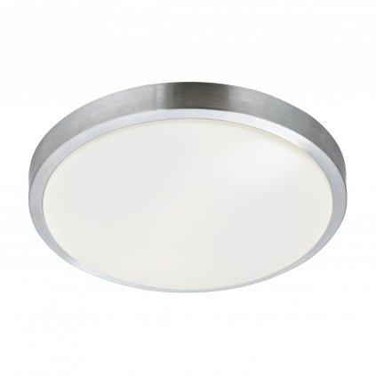 6245-33-LED LED Flush