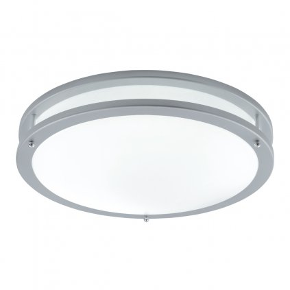 2119-40-LED Flush (M)