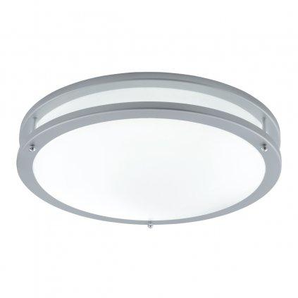 2119-40-LED Flush