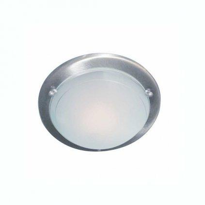 702SS stropní svítidlo matné stříbro obchod svitidla pikomal