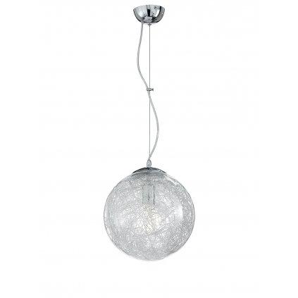 I LAMPD S30NFILI
