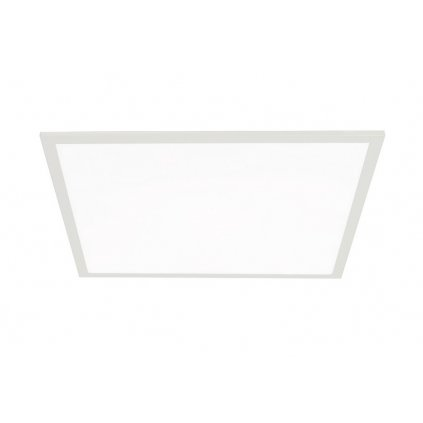 20000-1 LED PANEL přiszené na strop 60x60 (6000K) 40W