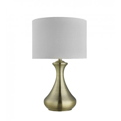 EU2750AB dotykova lampa searchlight
