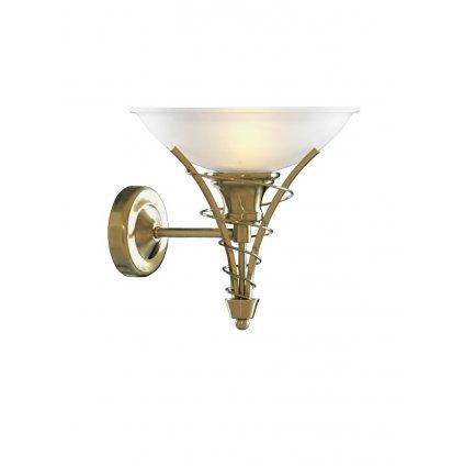 5227AB nástěnné svítidlo Searchlight