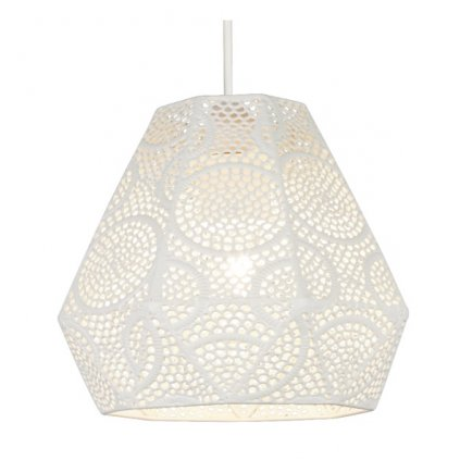 700223CW LIGHTING COLLECTION