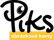 PIKS.cz | Obrázkové karty