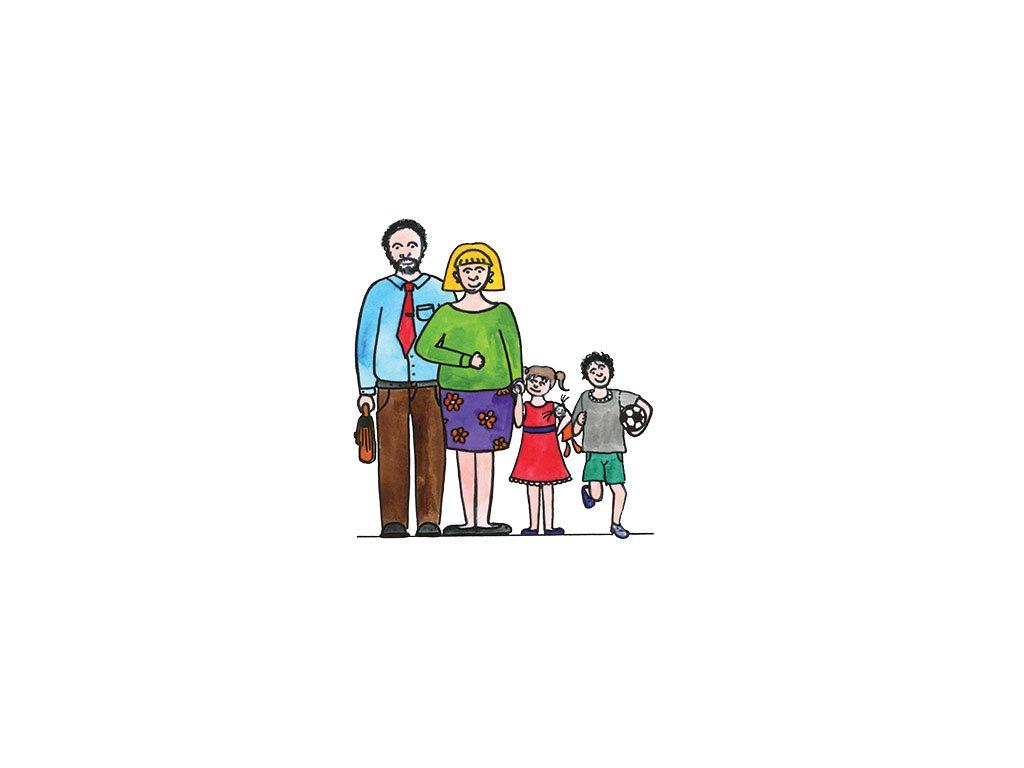 0513 family