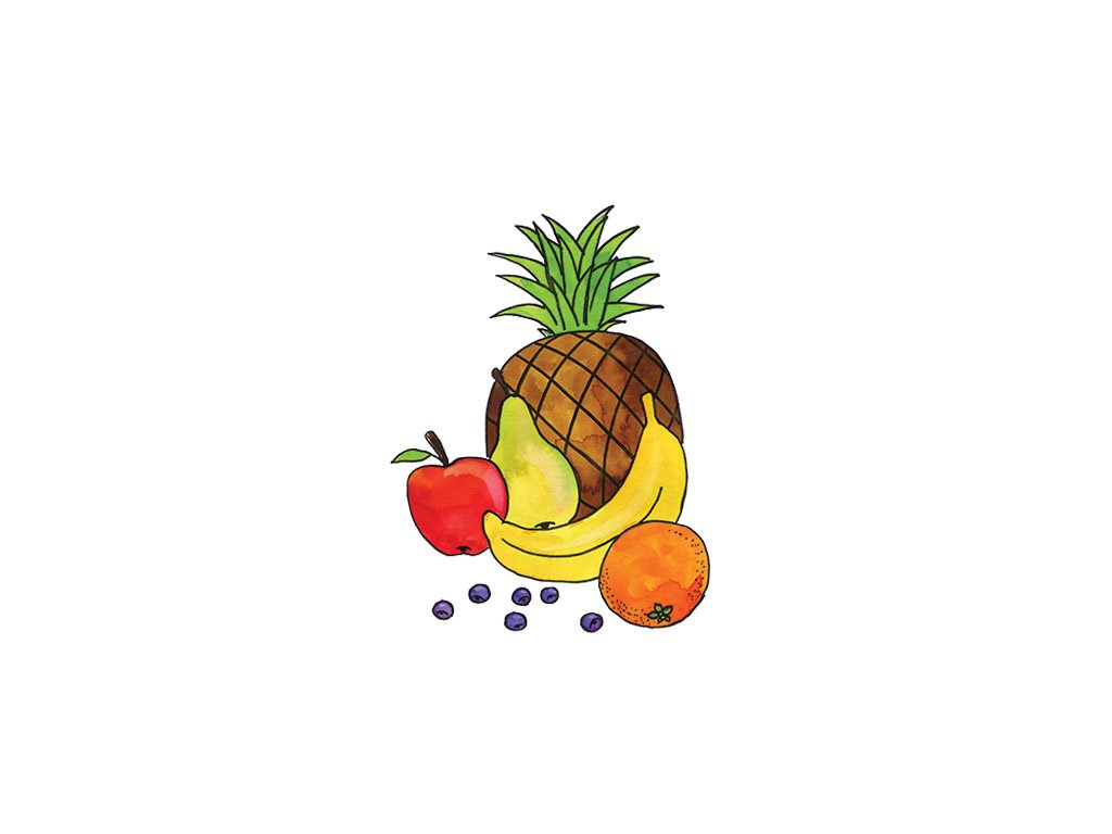 1216 fruit copy