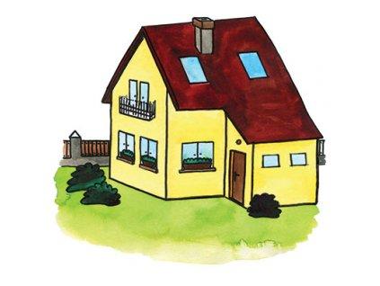 0745 detached house copy