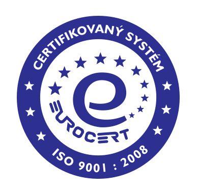logo-eurocert