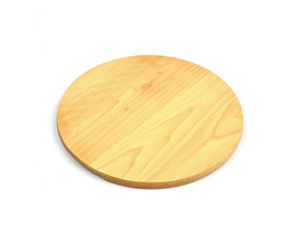 servirovaci-prkenko-na-pizzu-olimpia-45-cm