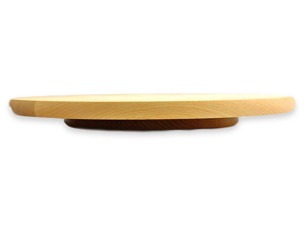 servirovaci-prkenko-na-pizzu-milano-35-cm