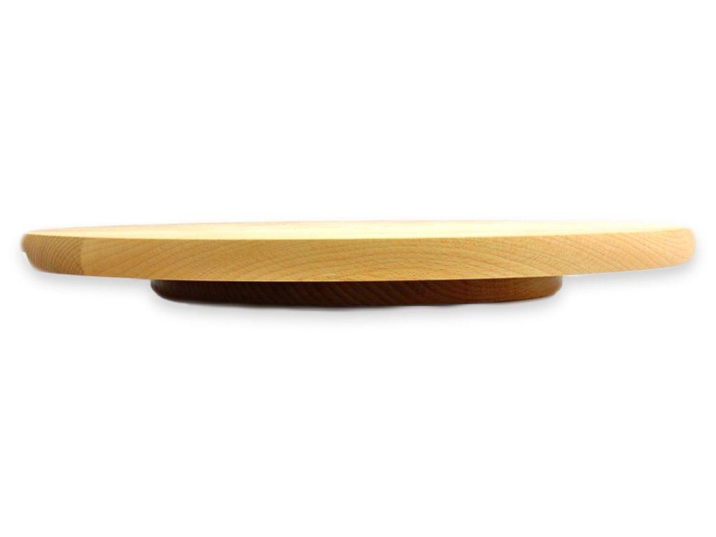 servirovaci-prkenko-na-pizzu-milano-40-cm