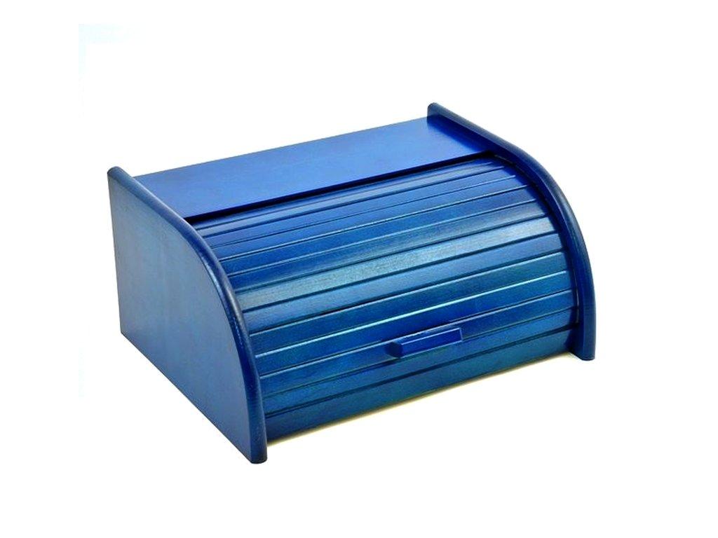 Chlebník CLASSIC Blue