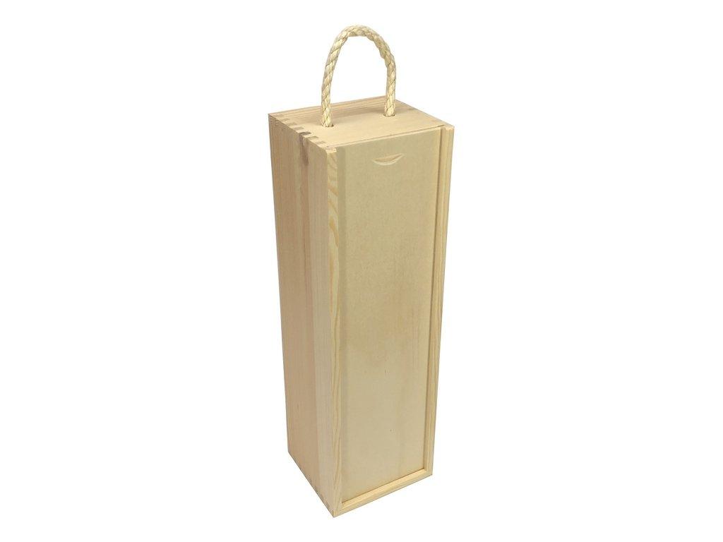 krabička na víno 1 uzavřená 001