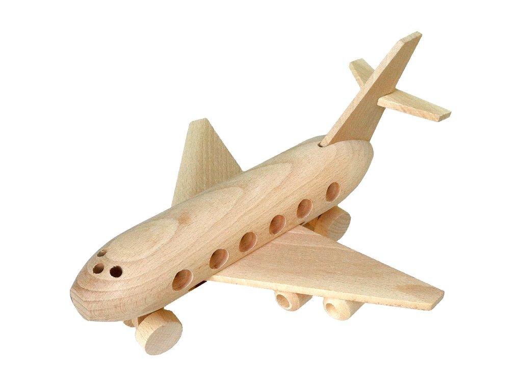 drevene-letadlo-boeing