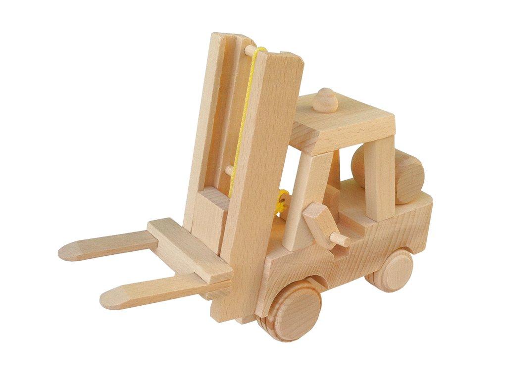 vysokozdvizny-vozik