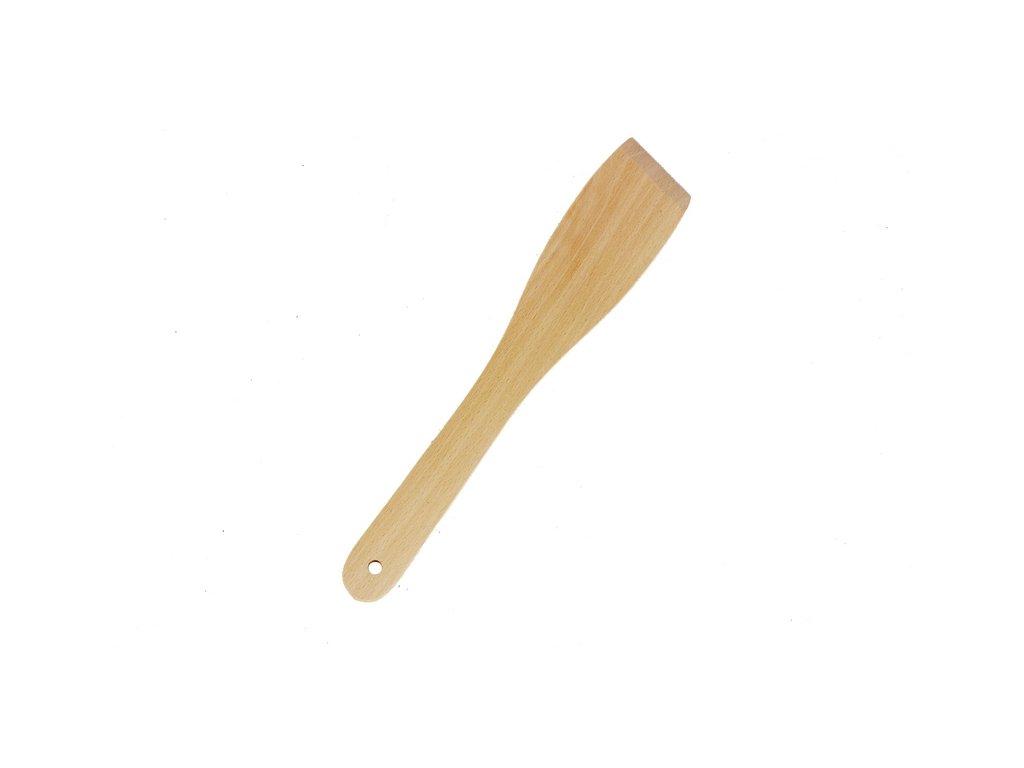 drevena-obracecka-klasik-30-cm