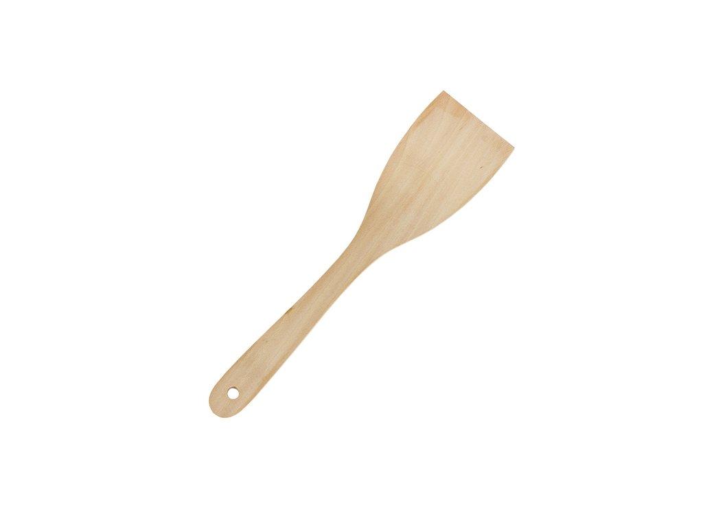 drevena-obracecka-prohnuta-31-cm