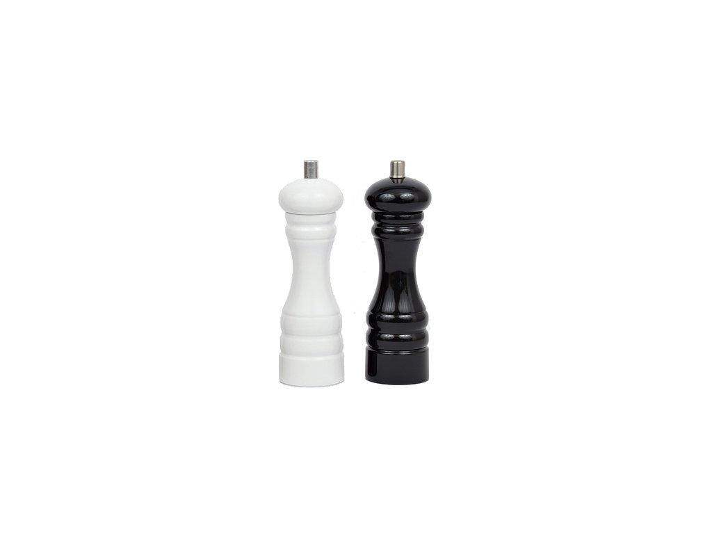 mlynky-na-sul-nebo-pepr-male-white-black