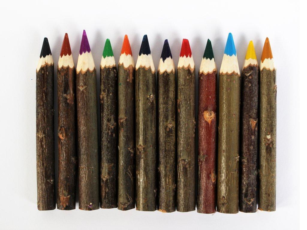 pastelky-voskovky